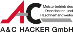 A&C Hacker GmbH