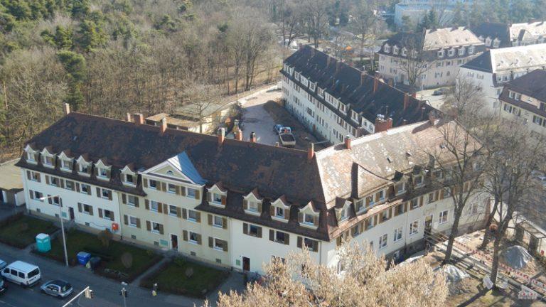 Hacker-Dach-Nuernberg-Projekt-Bingstrasse-Zabo-Park-Steildachsanierung-01