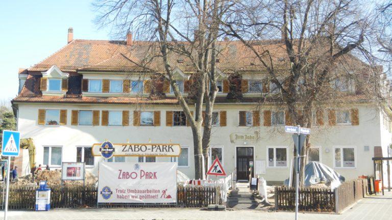 Hacker-Dach-Nuernberg-Projekt-Bingstrasse-Zabo-Park-Steildachsanierung-02