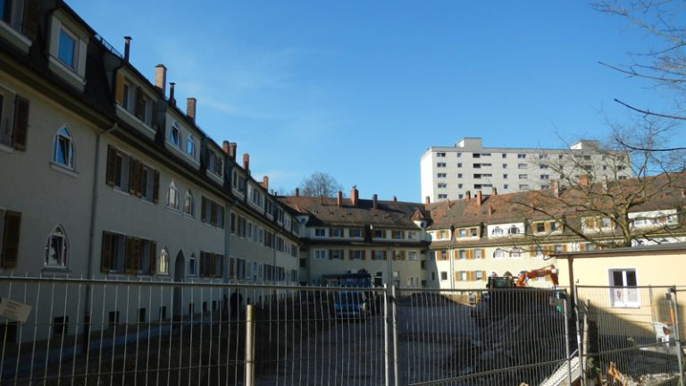 Hacker-Dach-Nuernberg-Projekt-Bingstrasse-Zabo-Park-Steildachsanierung-03