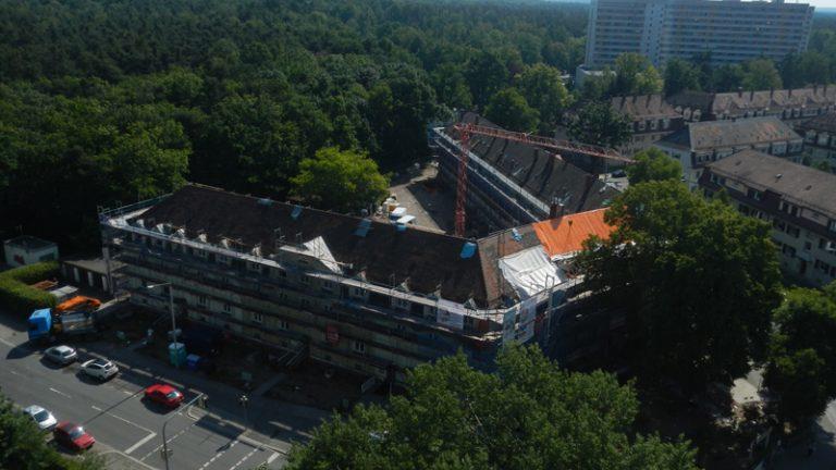 Hacker-Dach-Nuernberg-Projekt-Bingstrasse-Zabo-Park-Steildachsanierung-04