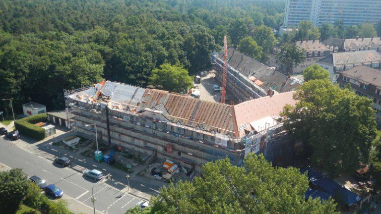 Hacker-Dach-Nuernberg-Projekt-Bingstrasse-Zabo-Park-Steildachsanierung-05
