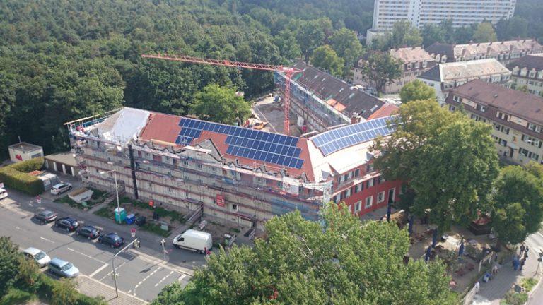 Hacker-Dach-Nuernberg-Projekt-Bingstrasse-Zabo-Park-Steildachsanierung-06