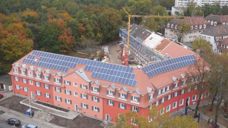 Hacker-Dach-Nuernberg-Projekt-Bingstrasse-Zabo-Park-Steildachsanierung-07