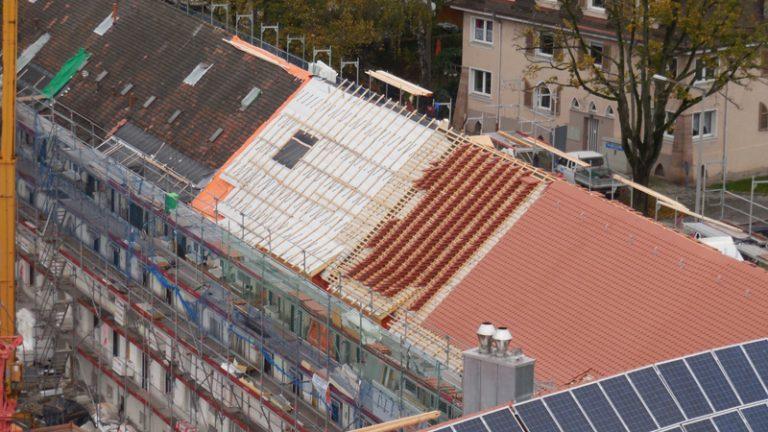 Hacker-Dach-Nuernberg-Projekt-Bingstrasse-Zabo-Park-Steildachsanierung-09