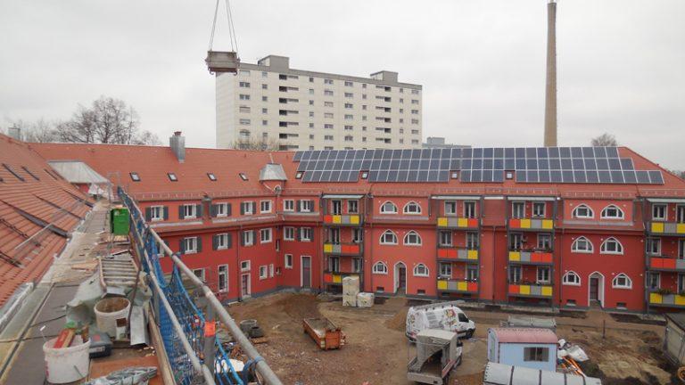 Hacker-Dach-Nuernberg-Projekt-Bingstrasse-Zabo-Park-Steildachsanierung-10