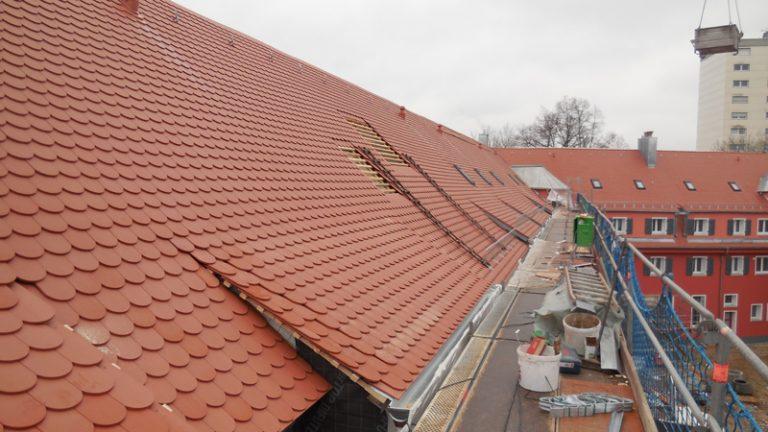 Hacker-Dach-Nuernberg-Projekt-Bingstrasse-Zabo-Park-Steildachsanierung-11