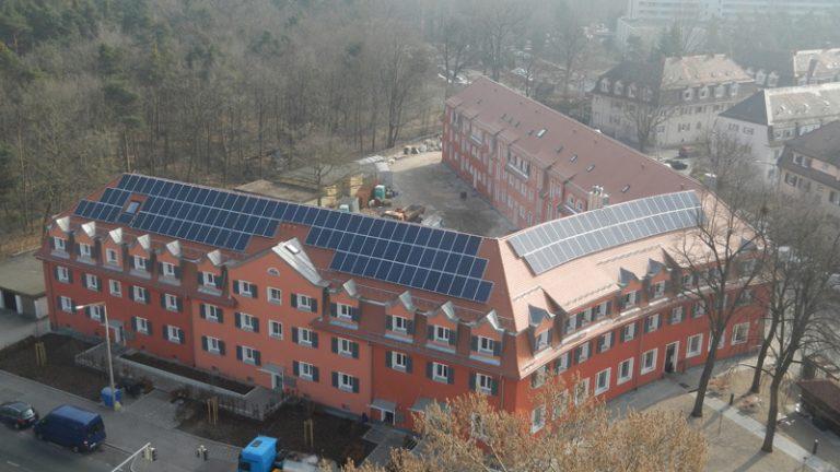 Hacker-Dach-Nuernberg-Projekt-Bingstrasse-Zabo-Park-Steildachsanierung-12